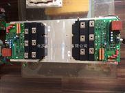 西门子变频器IGBT驱动板哪家的好?