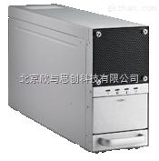 研华工控机IPC-6025 PCE-5126QG2 I7 2600K 8G 1T