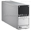 研华IPC-6025-研华工控机IPC-6025 PCE-5126QG2 I7 2600K 8G 1T