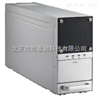 研华IPC-6025研华工控机IPC-6025 PCE-5126QG2 I7 2600K 8G 1T