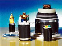 特种阻燃控制电缆