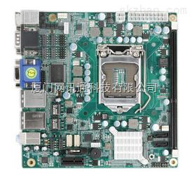 研祥104-1816CL2NA,Intel新一代SOC单板电脑带CPU/内存/LVDS/VGA/2L