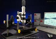 机器视觉软件开发