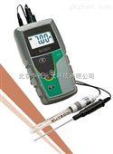 优特水质专卖-便携式PH/ORP测试仪