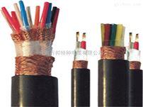 高温耐油计算机电缆