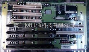 研华PCA-6106-B底板 研华工控机底板