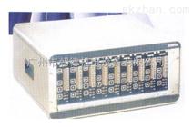 德COMPUR气体检测分析仪器