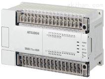 三菱PLC FX1N-40MR-001/D现货直销