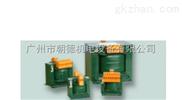 德国ISOLTRA变压器、ISOLTRA温度控制器