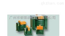 德ISOLTRA变压器、ISOLTRA温度控制器