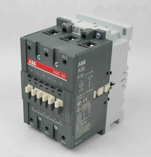 现货供应 供应abb低压,abb双电源,abb塑壳,abb变频器,abb低压接触器