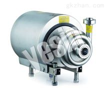 供应原装优质TWB型卫生离心泵