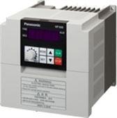 松下电工变频器-松下变频器总代理-VF0/BFV变频器