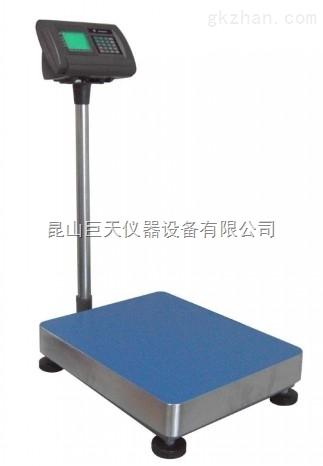 TCS-30kg电子秤价格