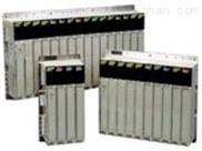 北京AB PLC-罗克韦尔PLC-美国AB原装PLC-A.B授权经销商