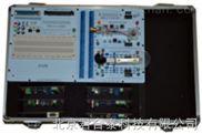 DSO38Lab-myDAQ-NI-myDAQ虚拟仪器测控综合实验箱