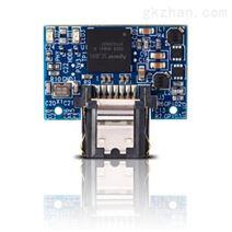 Apacer DOM电子盘SDM4 7P180D LPH