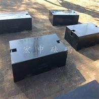 M1-0.5T济宁市钢板砝码有卖吗(500公斤钢包砝码)1T砝码