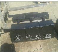 M1-100KG长沙100公斤铸铁砝码,200千克标准砝码价格