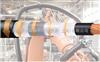 机器人chainflex电缆