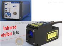 意大利JULIGHT公司的自混频干涉型激光测振仪