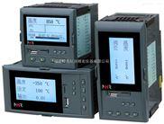 虹润NHR-7300/7300R系列-液晶PID调节器/调节记录仪