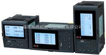 虹润NHR-7400/7400R系列-液晶四路PID调节器/调节记录仪