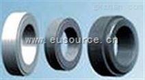 优势供应德国HECHT滚子轴承HECHT关节轴承HECHT衬套等欧美产品