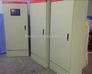 PLC 电控柜 西门子PLC生产厂家 价格报价