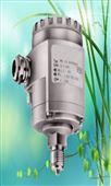 陶瓷电容式压力传感器