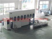 吴江超声波清洗机,工业超声波清洗机