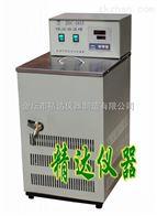 THD-0506低温恒温槽|高精度低温恒温槽