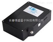 供应长春博盛量子HR2000+高分辨率光谱仪