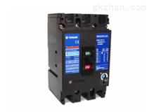 MT50H2 5.0 施耐德框架断路器系列华东区域总代理