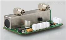 红外CO2气体传感器模组