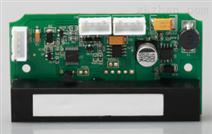 红外CH3气体传感器模组