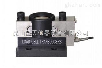柯力30吨数字传感器模拟称重传感器多少钱