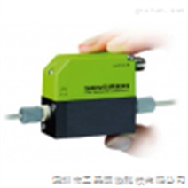 Sensirion 液体流量计 - SLI-2000