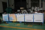 生产销售高锁螺栓扭矩试验台、20000nm大型零部件扭转试验机