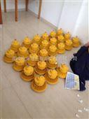 上海led防爆灯具(海洋王)加油站led防爆灯具