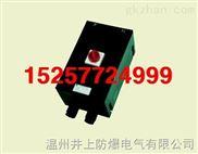 BLK8050防爆防腐断路器LCZ8030-K1