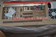 研祥工控机IPC-810E-研祥IPC-810E/EPE-1815-I3-2120-4G-500G-250W光驱
