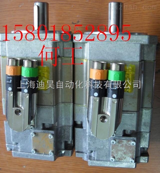 西门子电机端子接线板