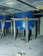 SHB-3T河北3吨罐体电子称售价(安装5吨称重模块)