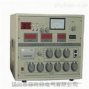 QS30型高精密高压电容电桥
