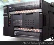 c500-bat08-OMRON欧姆龙c500-bat08PLC扩展模块大量现货