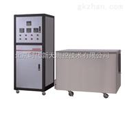 管材耐压爆破试验机、塑料管材检测、试验机