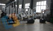 钢管铜镁合金棒拉力试验机操作规程