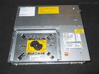 西门子6FC5210-0DF21-2AA0维修