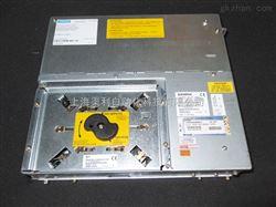 西门子PCU50启动不起来维修
